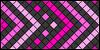 Normal pattern #33749 variation #73803
