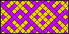 Normal pattern #46395 variation #73807