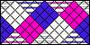 Normal pattern #14709 variation #73828