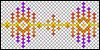 Normal pattern #38809 variation #73831