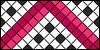 Normal pattern #22543 variation #73836