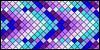 Normal pattern #25049 variation #73844