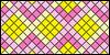 Normal pattern #47241 variation #73862