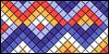 Normal pattern #47844 variation #73864