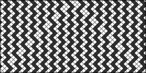 Normal pattern #554 variation #73868