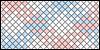 Normal pattern #3415 variation #73870