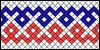Normal pattern #38777 variation #73890