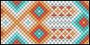 Normal pattern #24111 variation #73892