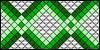 Normal pattern #47901 variation #73893