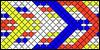 Normal pattern #47749 variation #73898