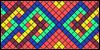 Normal pattern #39689 variation #73905