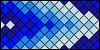 Normal pattern #16589 variation #73909