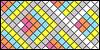 Normal pattern #41278 variation #73911