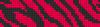 Alpha pattern #3645 variation #73913