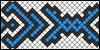 Normal pattern #43638 variation #73914