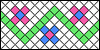Normal pattern #47255 variation #73918
