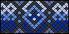 Normal pattern #41481 variation #73922