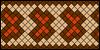 Normal pattern #24441 variation #73947