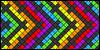Normal pattern #47205 variation #73949
