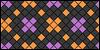 Normal pattern #26083 variation #73953