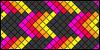 Normal pattern #22735 variation #73954