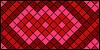 Normal pattern #24135 variation #73961