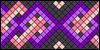 Normal pattern #39689 variation #73974