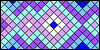 Normal pattern #47295 variation #73981