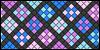 Normal pattern #39257 variation #73995