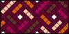 Normal pattern #34494 variation #74013