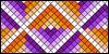Normal pattern #33677 variation #74016