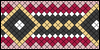Normal pattern #27089 variation #74021