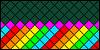 Normal pattern #17470 variation #74038