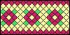 Normal pattern #6368 variation #74059
