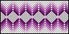 Normal pattern #36452 variation #74064