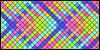 Normal pattern #27360 variation #74069