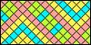 Normal pattern #47537 variation #74085