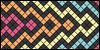 Normal pattern #25577 variation #74091