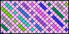 Normal pattern #29480 variation #74108