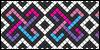 Normal pattern #41920 variation #74119