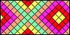 Normal pattern #47008 variation #74133