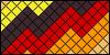 Normal pattern #25381 variation #74141