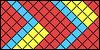 Normal pattern #117 variation #74147