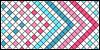Normal pattern #25162 variation #74148