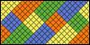 Normal pattern #24081 variation #74169