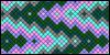 Normal pattern #28219 variation #74171