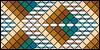 Normal pattern #31180 variation #74196