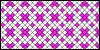 Normal pattern #43509 variation #74197