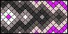 Normal pattern #18 variation #74198