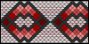 Normal pattern #47585 variation #74201